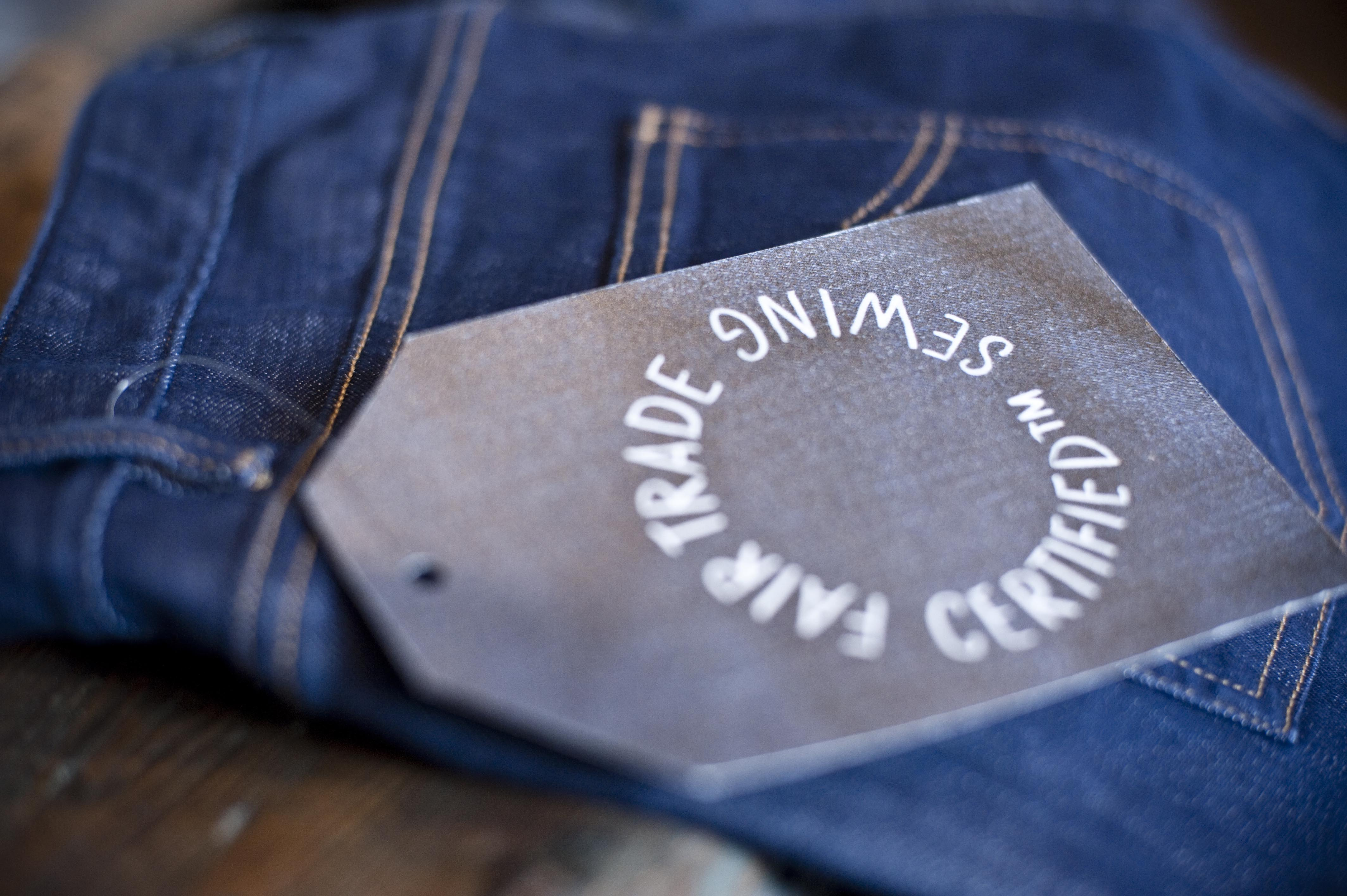 hot sale online 39841 bcb29 Patagonia Launch New Denim That Is Kinder To The Environment ...