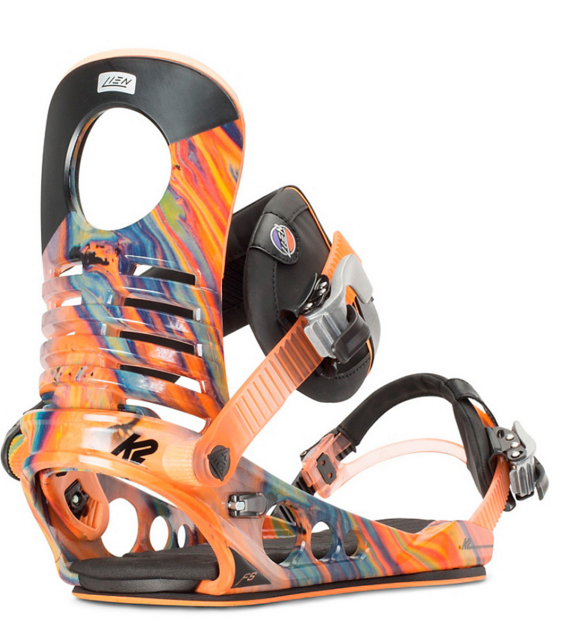 Selected Snowboards For Sale With Free Bindings