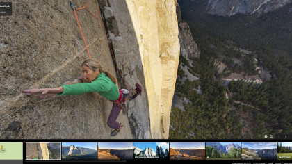 The 5 Biggest Stories In Climbing This Week (22-28/06/15)