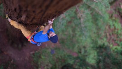 The 5 Biggest Stories In Climbing This Week (15-21/06/2015)