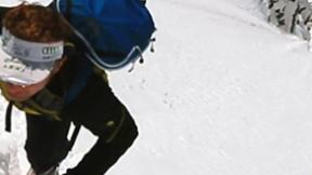 Ueli Steck's Gear Guide
