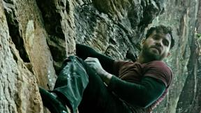 Climbing Features In The New 'Point Break' Trailer | EpicTV