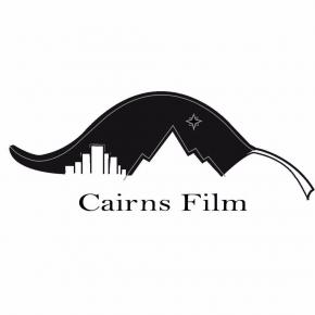 Image of Cairns Film