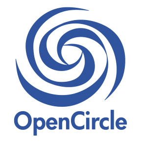 Image of OpenCircle