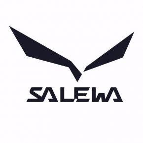 Image of Salewa