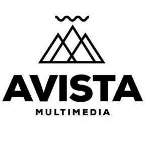 Image of Avista Multimedia