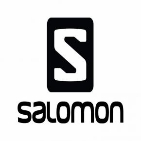 Image of Salomon