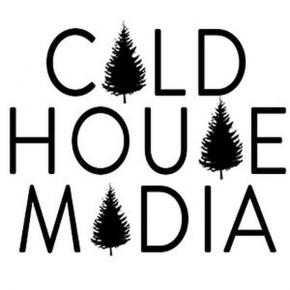 Image of Cold House Media