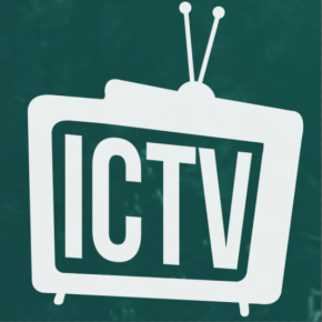 Image of icompilationTV