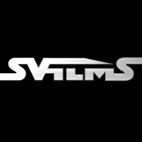 Image of SVilms