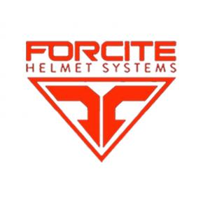 Image of Forcite Helmet Systems