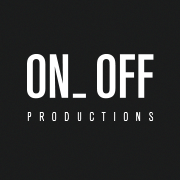 Image of ON_ OFF Productions