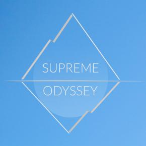 Image of Supreme Odyssey