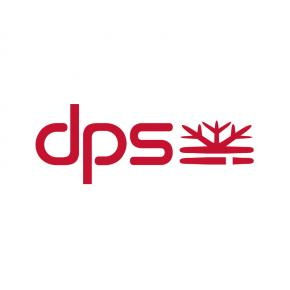 Image of DPS Skis