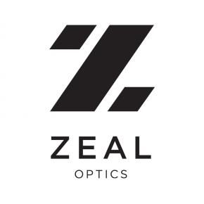 Image of Zeal Optics
