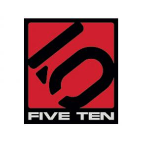 Image of Five Ten
