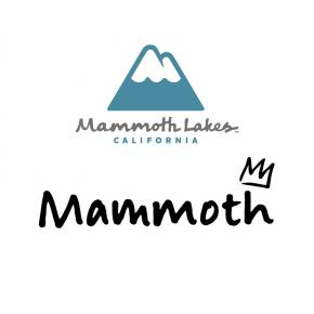 Image of Mammoth Lakes