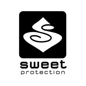Image of Sweet Protection