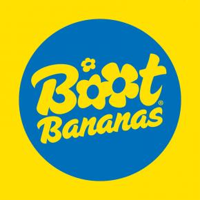 Image of Boot Bananas